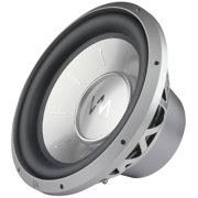 "VM Audio EXW12 Elux 12"" Competition Car Audio Power Subwoofer Sub 2400W DVC"