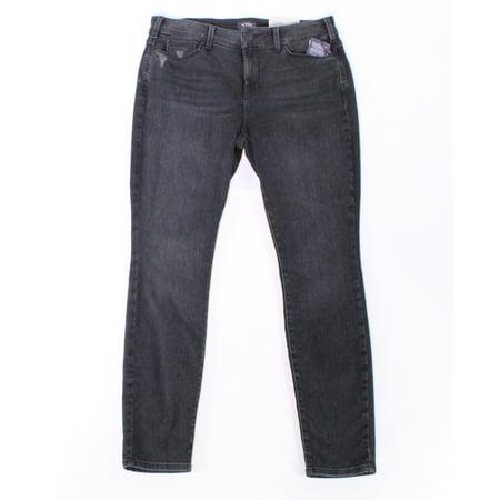 Womens Skinny Legging Stretch Distressed Jeans - Rag Bone Legging Jeans