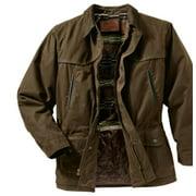 Outback Trading Mens Pathfinder Jacket XXL