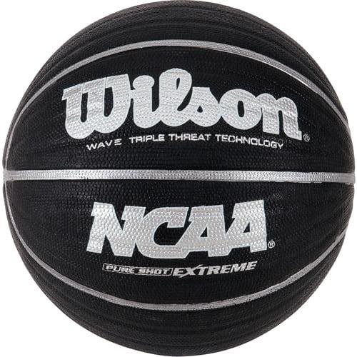 Wilson Sporting Goods Wilson Pure Shot 28.5 Basketball by Wilson Sporting Goods