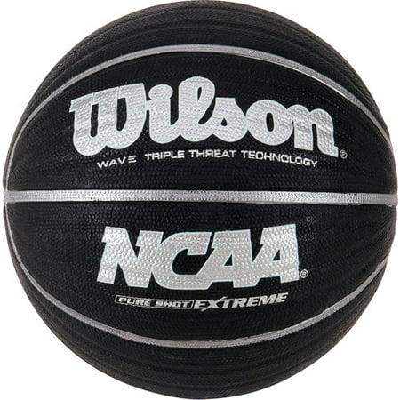 Wilson Sporting Goods - Official Website