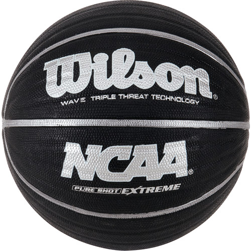 Wilson Sporting Goods Wilson Pure Shot 28.5 Basketball
