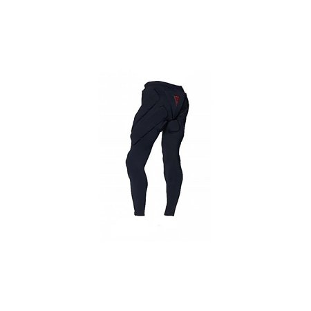 Crash Pads 2200 Padded Under Pants