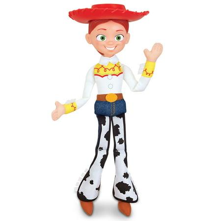 Disney Pixar Toy Story Jessie