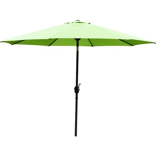 Oakland Living 9' Market Umbrella by Oakland Living Corporation