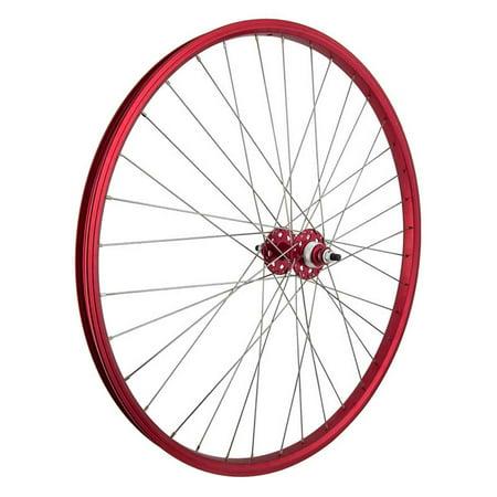 SE Bikes 29 Inch Rear Wheel - 640529 Mountain Bike Rear Wheel