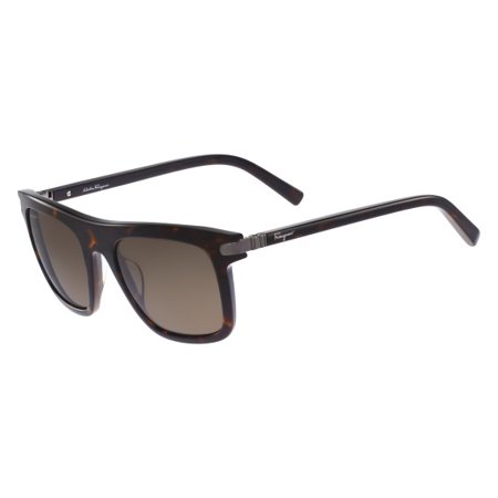 Salvatore Ferragamo Sunglasses SF785SP Salvatore Ferragamo Sunglasses SF785SP