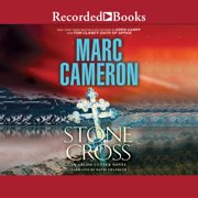 Stone Cross - Audiobook