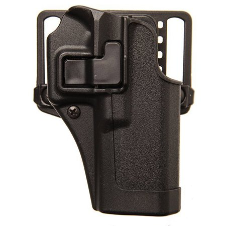CQC Serpa Holster Springfield Armory XDS 3.3