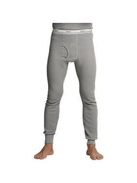 Big Men's Thermal Pants