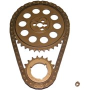 Cloyes 9-3155A Hex-A-Just True Roller Timing Kit