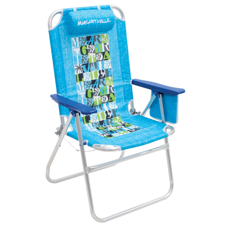 Marvelous Margaritaville Big Shot Chair Turquoise Gmtry Best Dining Table And Chair Ideas Images Gmtryco