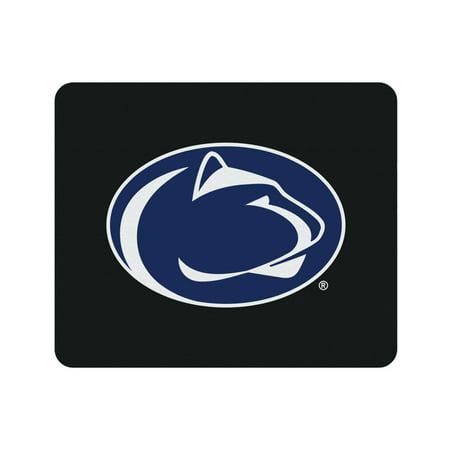 - Penn State University Black Mouse Pad, Classic