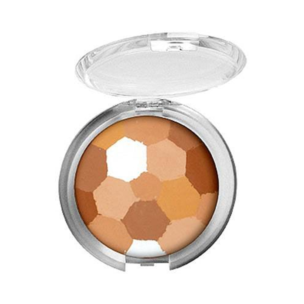 (3 Pack) PHYSICIANS FORMULA Powder Palette Multi-Colored Face Powder - Beige