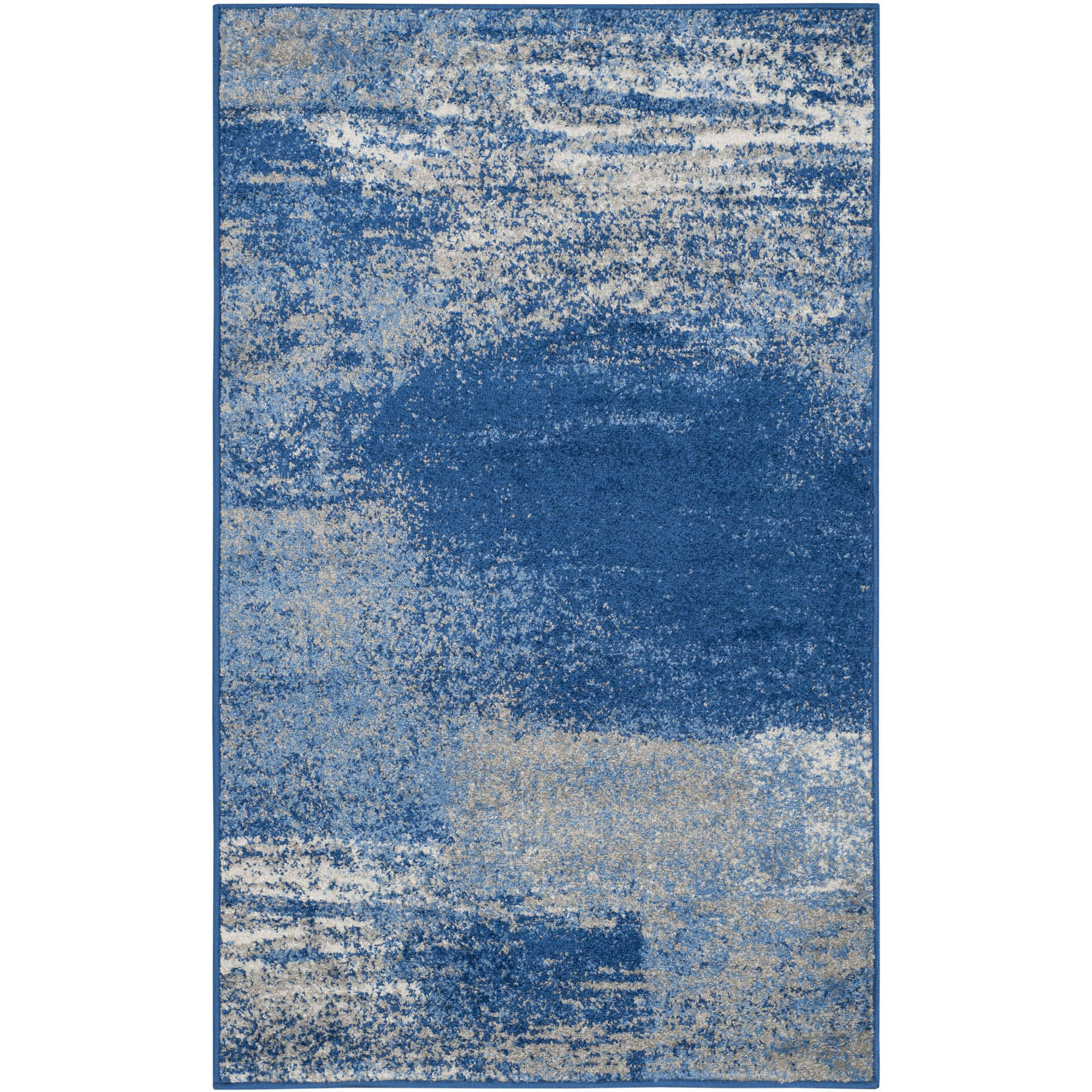 Safavieh Adirondack Rudyard Abstract Area Rug or Runner