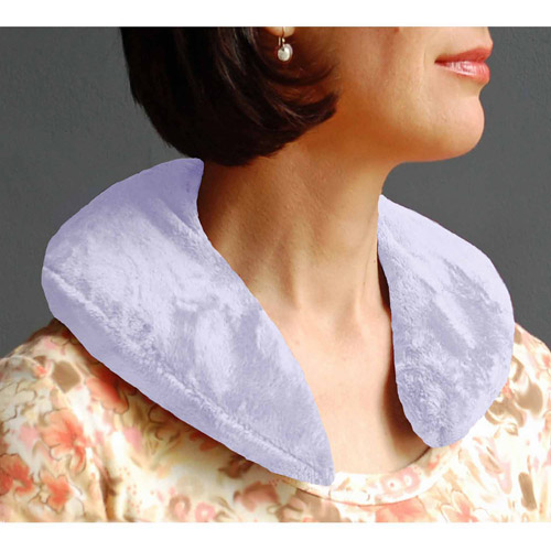 Herbal Concepts Herbal Neck Wrap