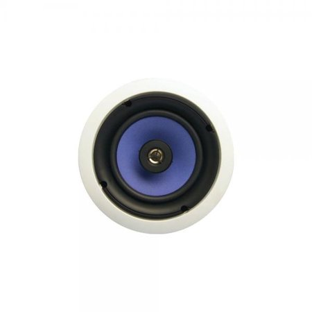 legrand - on-q ht5650 5000 series 6.5inch inceiling