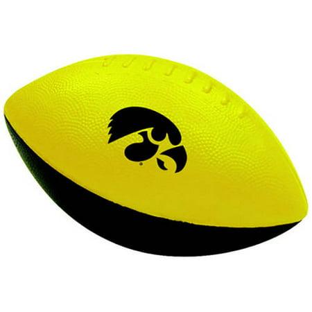 Officially Licensed NCAA Iowa Football (Northwestern Iowa Football)