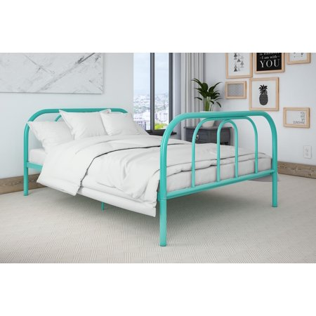 Mainstays Metal Bed Daybed Multiple