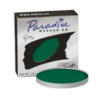 Mehron Paradise Makeup AQ Refill Size