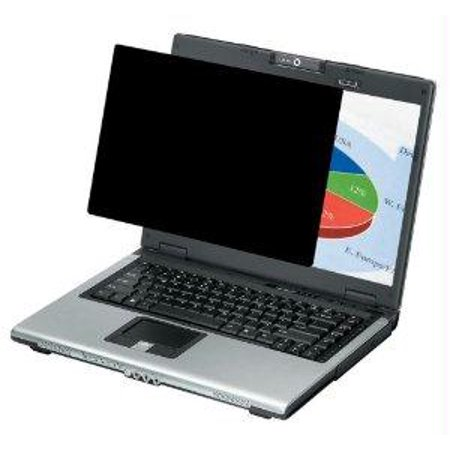 Fellowes, Inc. Protects 15.0in Laptop Or Flat Panel Monitor From Dust, Fingerprints, And Scratc