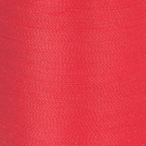 Coats & Clark All Purpose Thread - 300 yds, ATOM RED