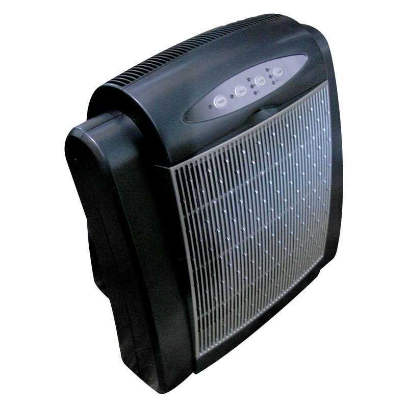 Surround Air MT2000 Multi-Tech Air Purifier