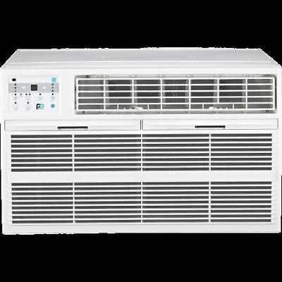 Perfect Aire 12,000 BTU TTW Air Conditioner 115V (4PATW12000)