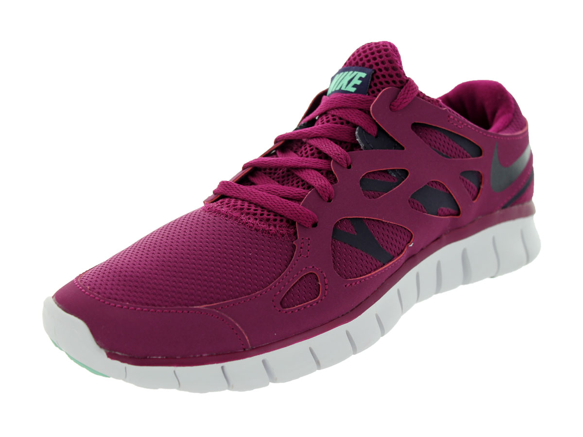 855bea1c0efe denmark nike womens nike free run 2 ext wmns running shoes 0ceb9 130ca