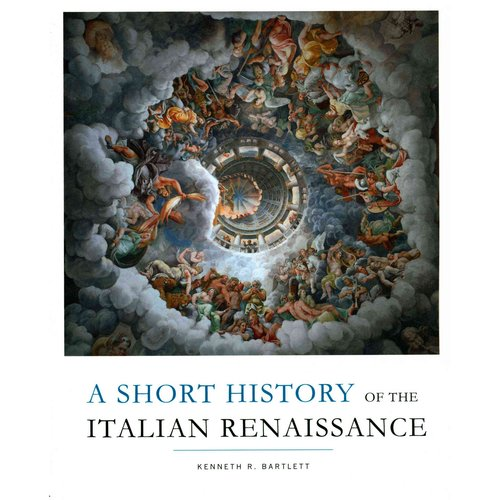 art in the renaissance short A the spirit, culture, art, science, and thought of this period characteristics of the  renaissance are usually considered to include intensified classical scholarship.