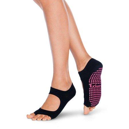 ec395f352c0b ... tucketts womens yoga socks