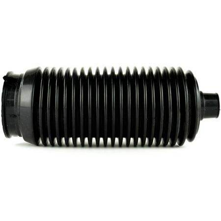 MOOG K90440 Rack and Pinion Bellow (Moog Steering Rack Boot)