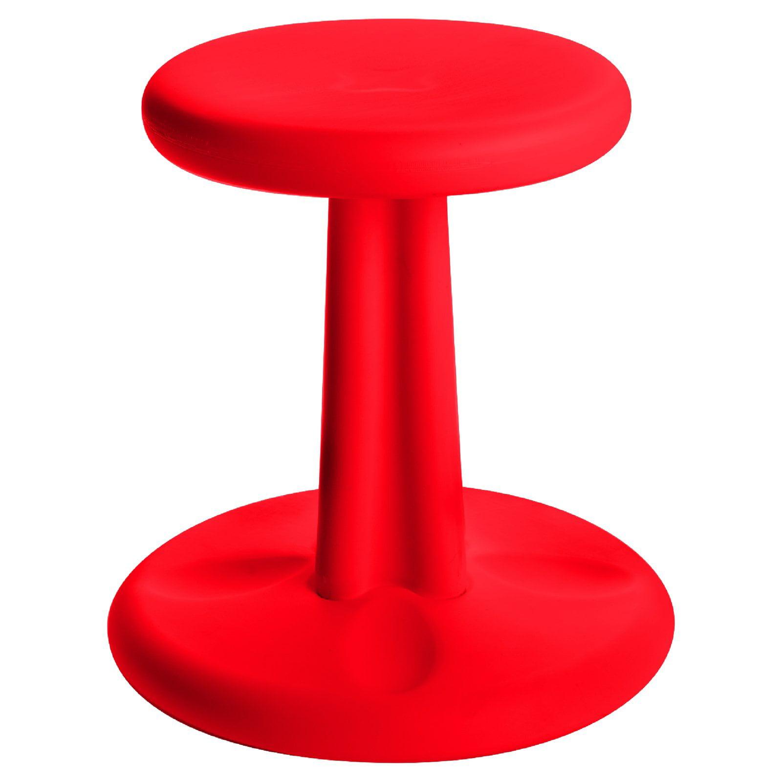 Kore Design Kids Wobble Chair