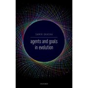 Agents and Goals in Evolution - eBook