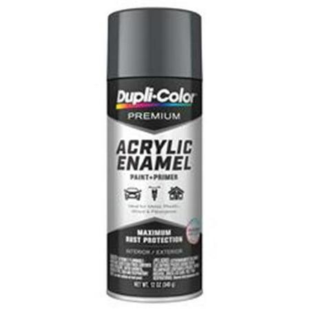 Acrylic Enamel Paint >> Dupli Color Paint Pae104 Dupli Color Premium Acrylic Enamel
