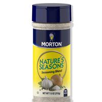 Salt, Spices & Seasoning - Walmart com