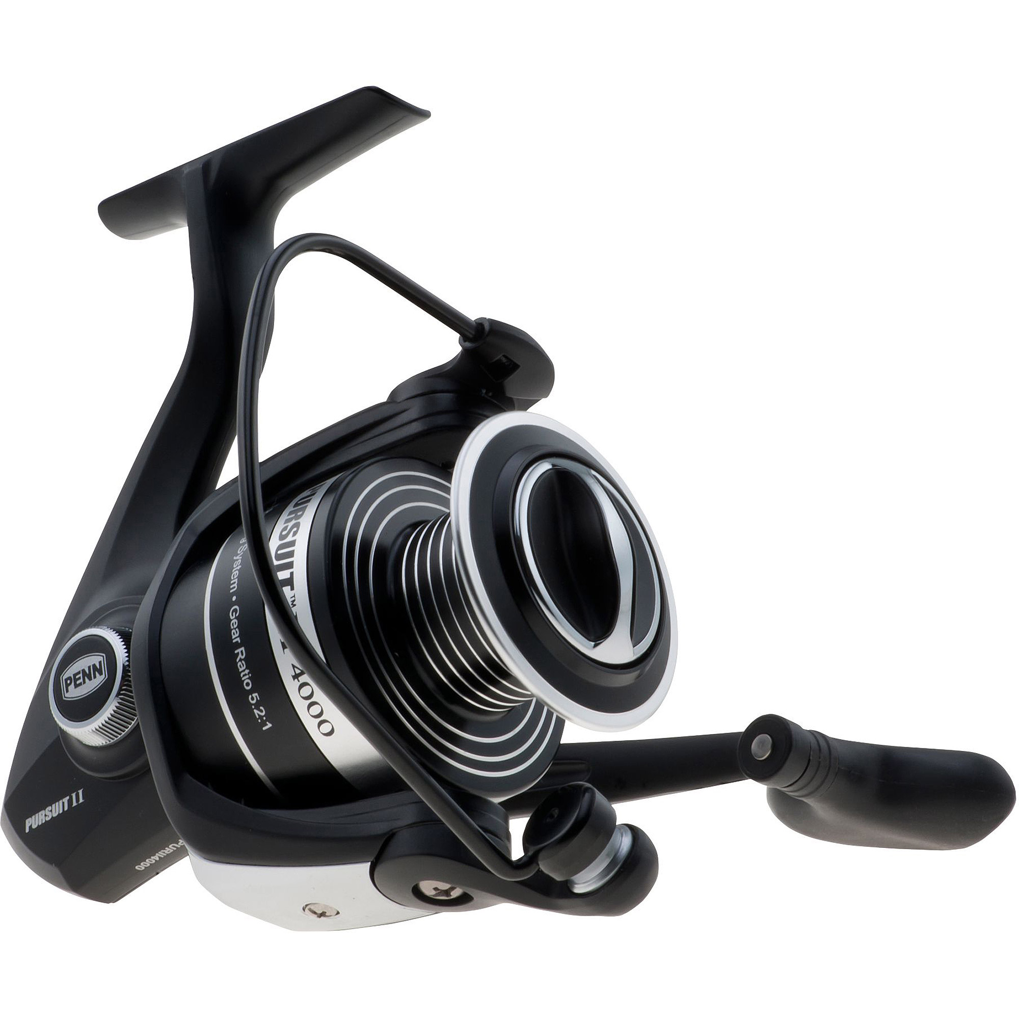 Abu garcia fishing reels for Walmart fishing reels