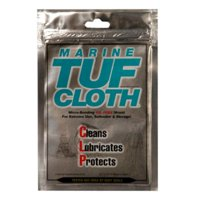 Marine Tuf-Cloth