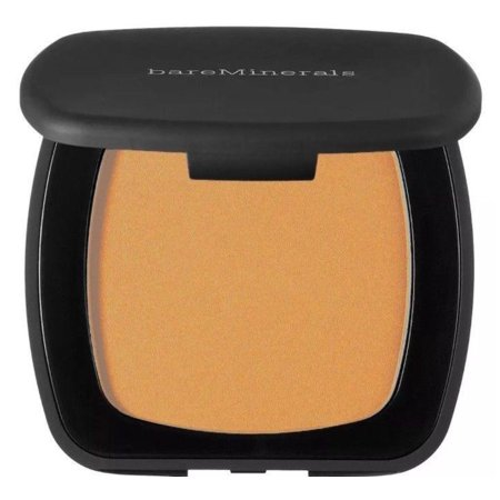 BARE MINERALS READY TOUCH UP VEIL Tinted 4.5g/.15oz Bareminerals Tinted Mineral Veil