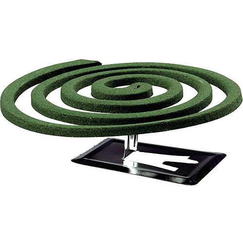 Coleman Mosquito Coil (10-Pack)