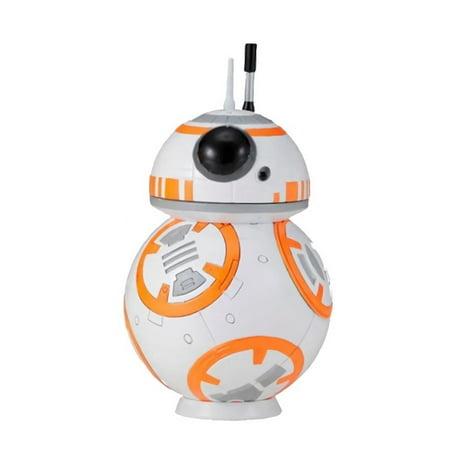 Star Wars Capchara BB-8 Mini
