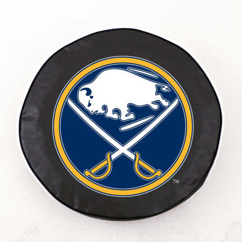 Holland Bar Stool NHL Tire Cover