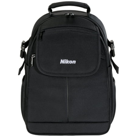 Offer Nikon 17006 Compact DSLR Camera Backpack Case Before Special Offer Ends