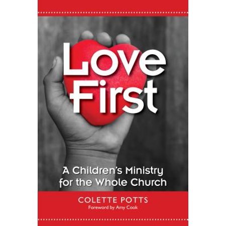 Love First : A Children's Ministry for the Whole Church - Halloween Lessons For Children's Church