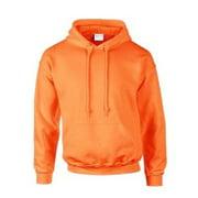 Gildan G185 Men's Heavy Blend Hooded Sweatshirt