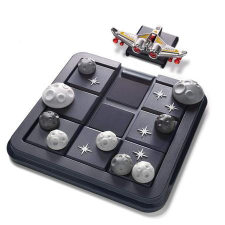 Smart Games - 521167 | Asteroid Escape - image 4 de 4