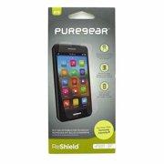 PureGear ReShield Anti-Glare Screen Protector for Samsung Intensity III