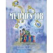 My Dad's Job - eBook