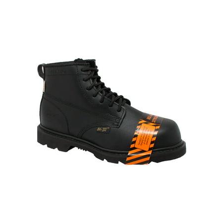 Men s AdTec 1587 Uniform Boots 6