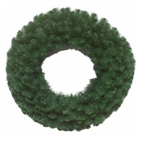 20 Team Snowman Wreath (Vickerman 20